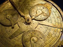 Астрономические приборы